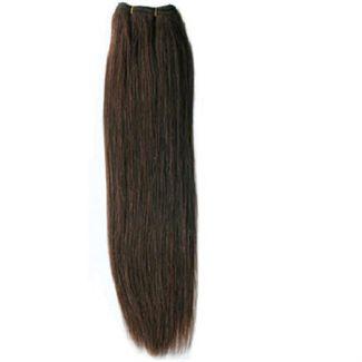 Trense 60 cm brun 4# fra N/A på fashiongirl