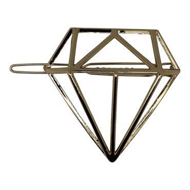 Soho® 3d tower - guld fra N/A på fashiongirl