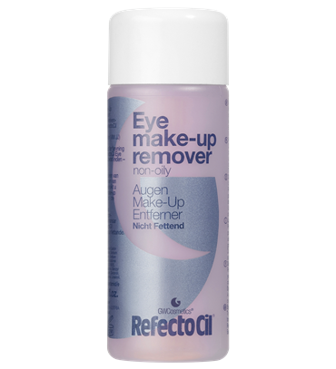 Image of   Refectocil Make-Up remover 100 ml