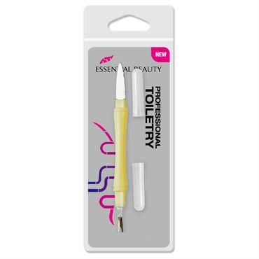 N/A – Eb® multi-tool til negle fra fashiongirl