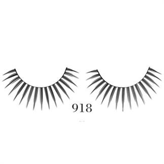 Image of   Eyelash Extensions no. 918