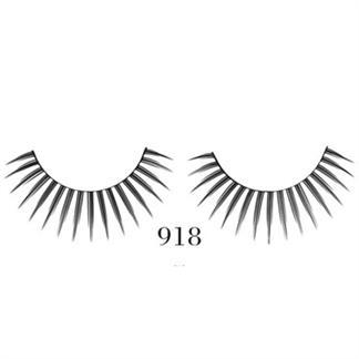 N/A Eyelash extensions no. 918 på fashiongirl