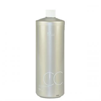 Id-hair elements volume booster balsam - conditioner 1 liter fra N/A fra fashiongirl