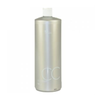 Id-hair elements volume booster shampoo 1 ltr. fra N/A på fashiongirl