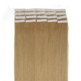 50 cm tape on mellemblond 27# fra N/A fra fashiongirl