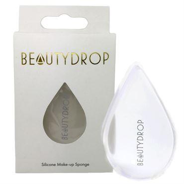 N/A Beautydrop® silicone makeup sponge på fashiongirl