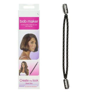 N/A – Bob maker - til opsatte frisurer på fashiongirl