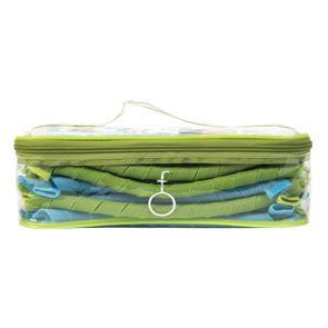 Curlformers Styling Kit - Extra  long-narrow - Til langt hår