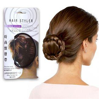 Dahoc Hair Styler thumbnail