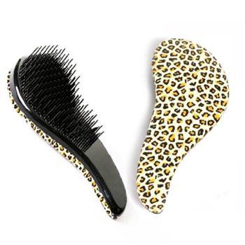 N/A – Detangler leopard på fashiongirl