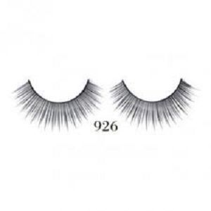 Image of   Eyelash Extensions no. 926