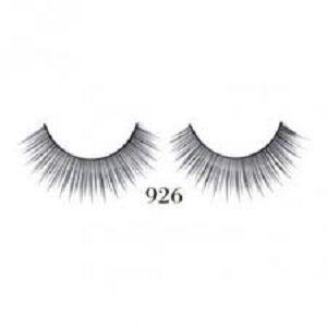 N/A – Eyelash extensions no. 926 fra fashiongirl