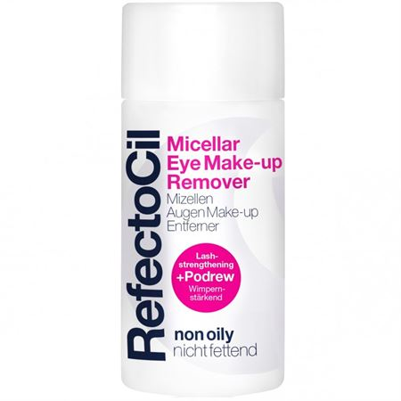 Image of   Refectocil Eye Make-Up remover 100 ml