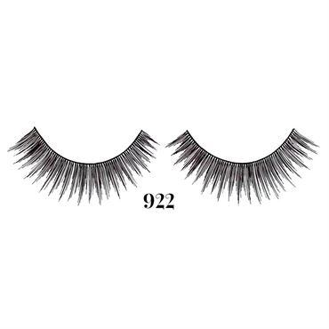 N/A – Eyelash extensions no. 922 fra fashiongirl