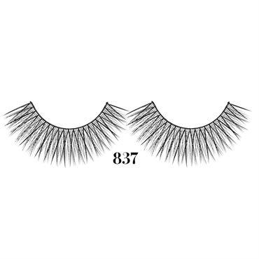 Eyelash extensions no. 837 fra N/A fra fashiongirl