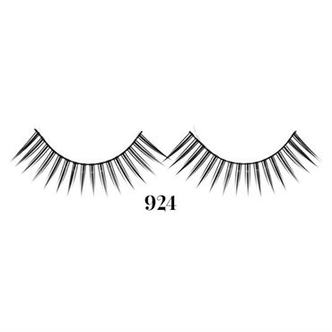 N/A – Eyelash extensions no. 924 på fashiongirl