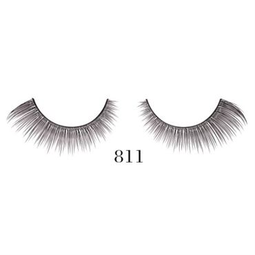 Image of   Eyelash Extensions no. 811
