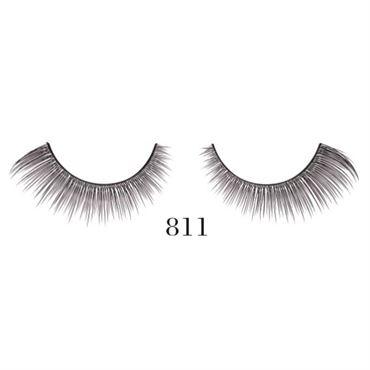 Eyelash extensions no. 811 fra N/A på fashiongirl