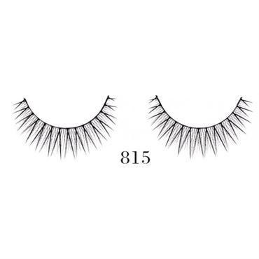 N/A – Eyelash extensions no. 815 på fashiongirl
