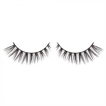 Eyelash extensions no. 839 fra N/A fra fashiongirl