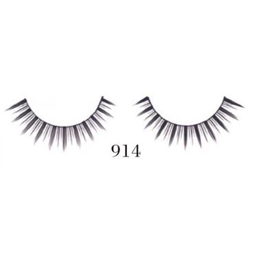 Eyelash Extensions no. 914