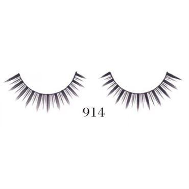 Eyelash extensions no. 914 fra N/A fra fashiongirl