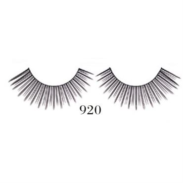 Eyelash Extensions no. 920