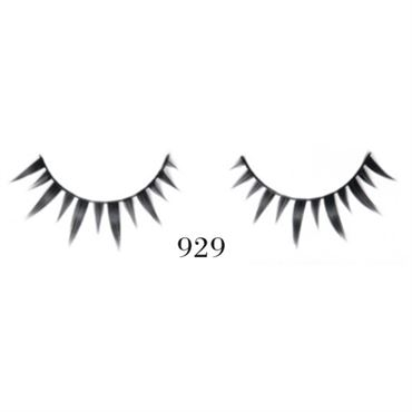 Eyelash extensions no. 929 fra N/A fra fashiongirl