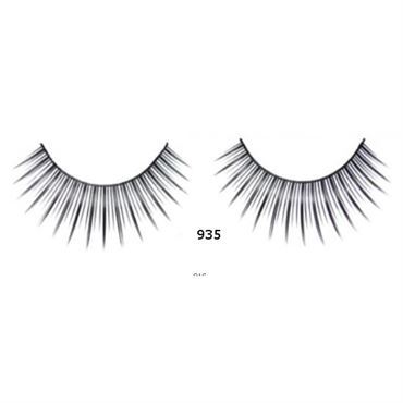 Image of   Eyelash Extensions no. 935