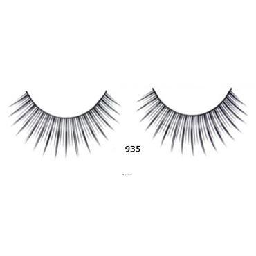 Eyelash extensions no. 935 fra N/A på fashiongirl
