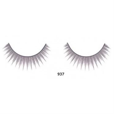 Image of   Eyelash Extensions no. 937