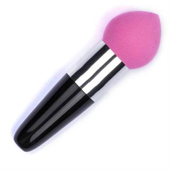 N/A Makeup svamp - sponge applicator på fashiongirl