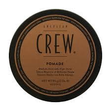 Image of   American Crew Pomade 85 gram