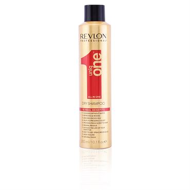 Revlon UNIQ One Dry shampoo 300 ml