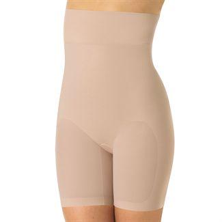 Shapewear - Slim and lift  - Beige