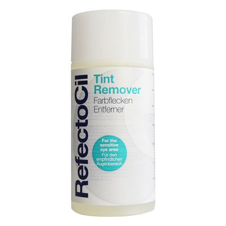 Refectocil Tint Remover  100 ml (farve fjerner) thumbnail