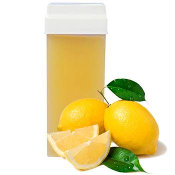 N/A Vokspatron - citron - 100 ml på fashiongirl